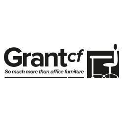 Grantcf