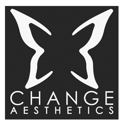Change Aesthetics