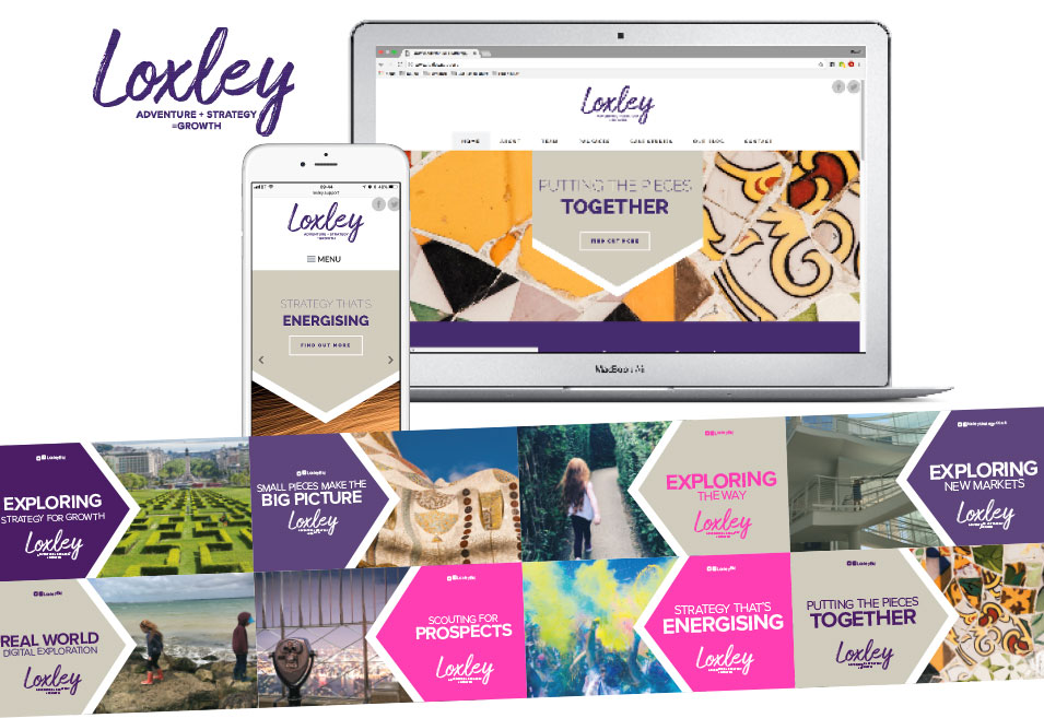casestudy_loxely_01