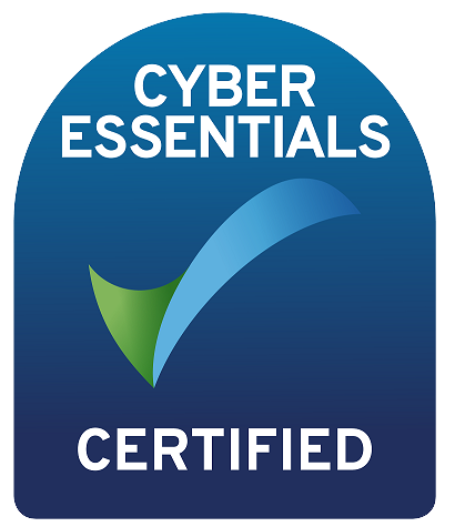 Cyber-Essentials-Certification2020