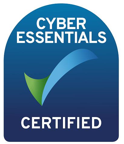 Cyber-Essentials-Certification2020