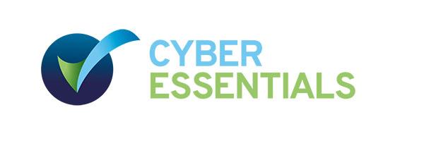 cyberessentials_white