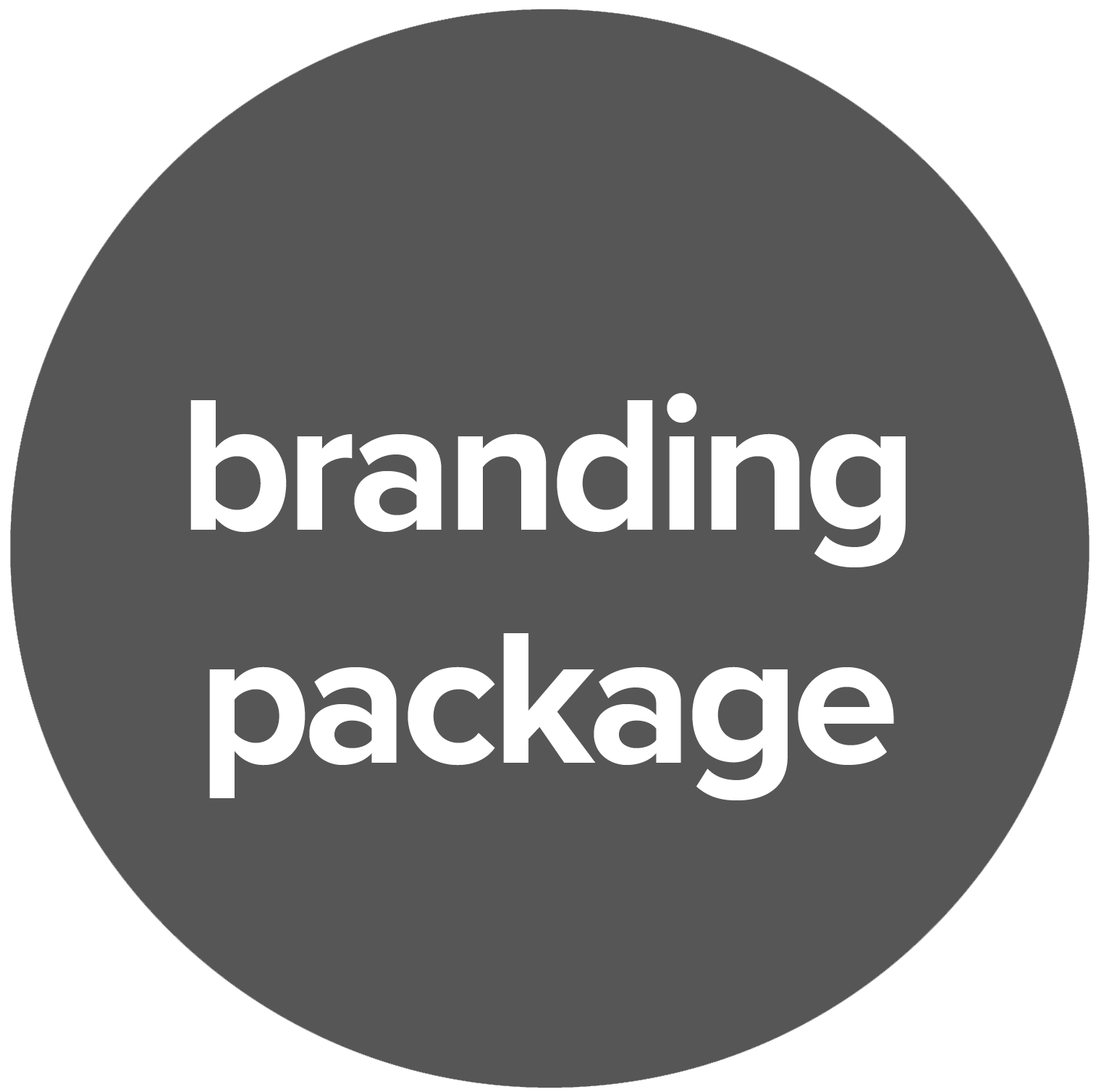 packages-branding