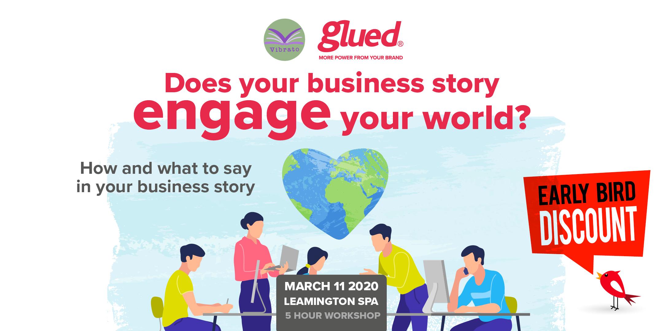 glu0823_storytelling_workshop_promo