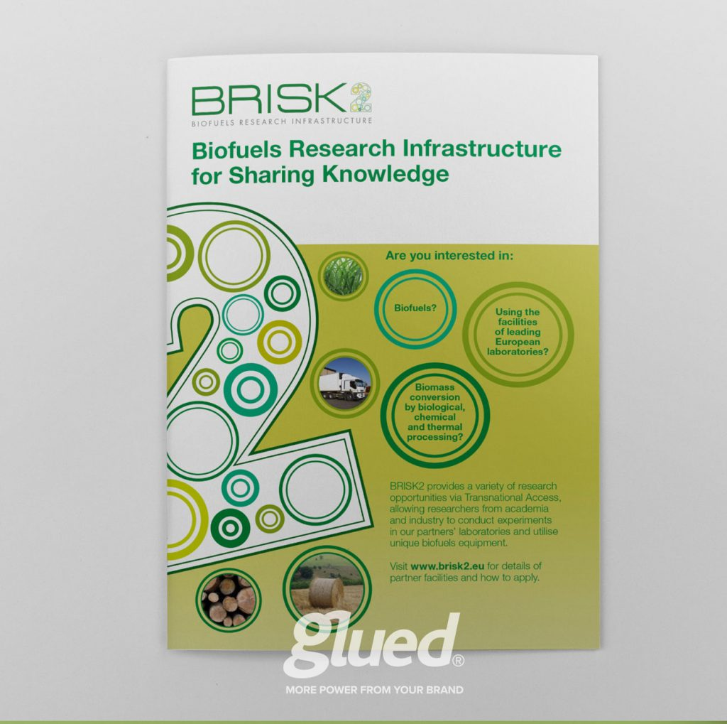 aston-BRISK-cover-square2