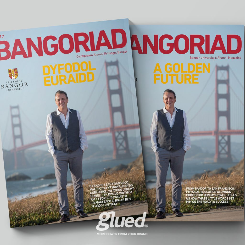 bangoriad_covers-square