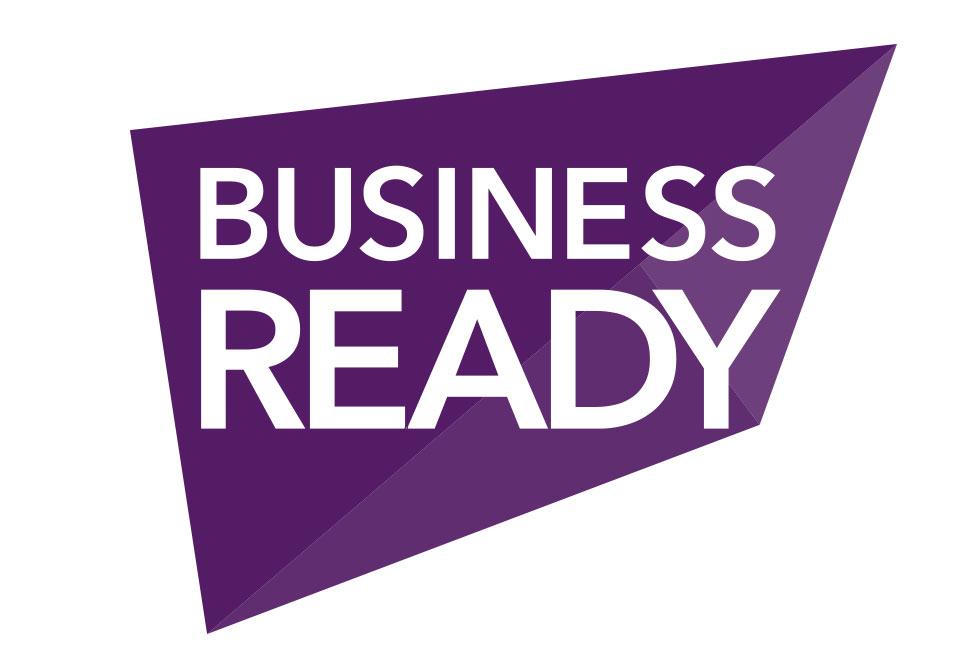caseStudy_businessready2