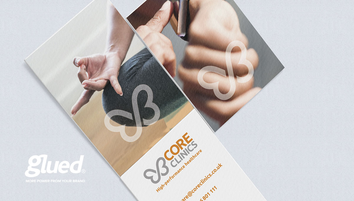 core_cards_fb