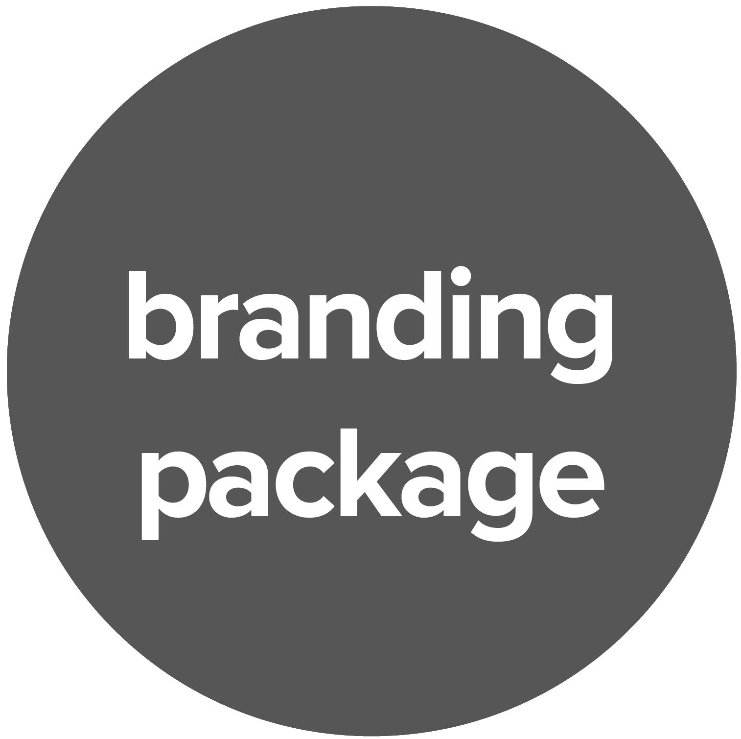 packages-branding