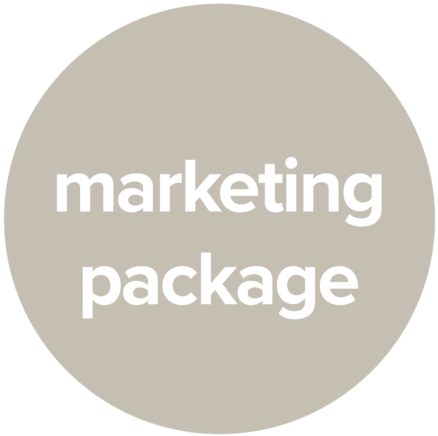 packages-marketing