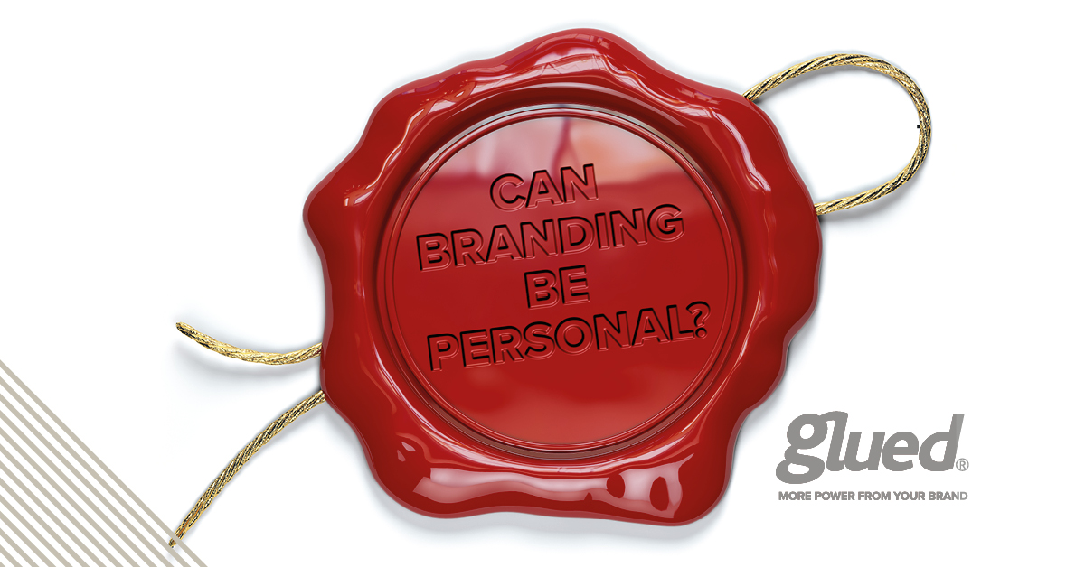 canbranding_be_personal4