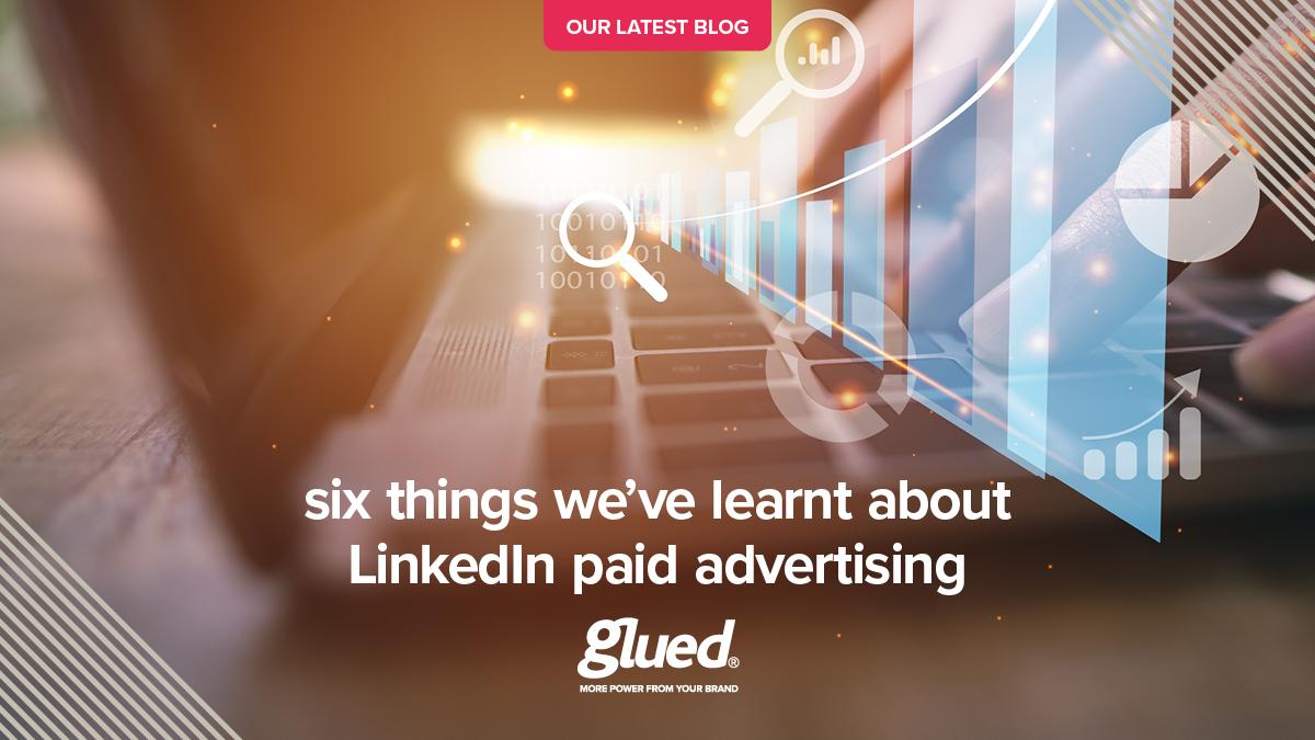 linkedin_blog