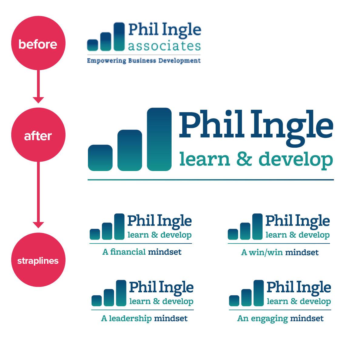 phil_ingle