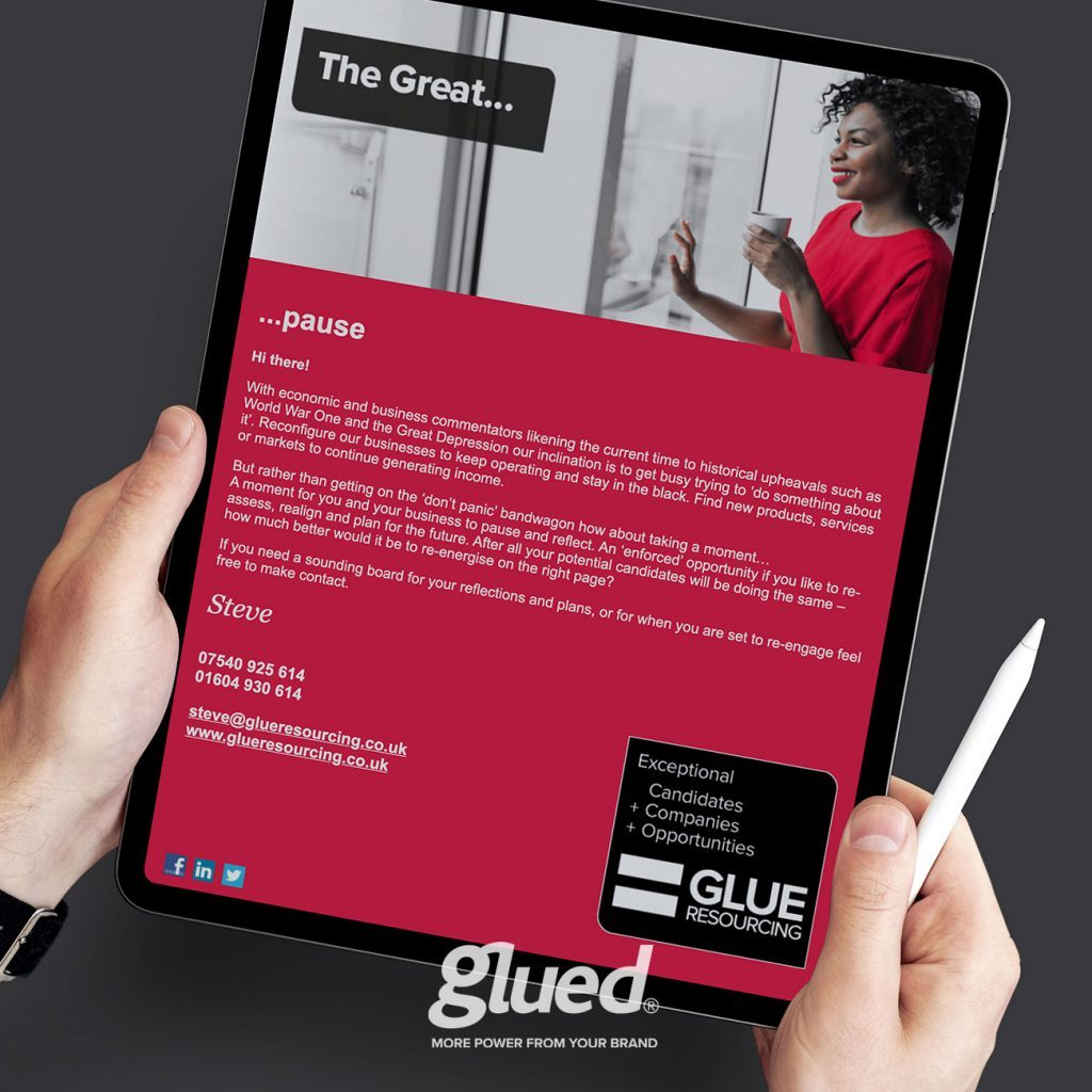 glue_the_great-square