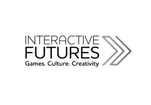 interactive-futures